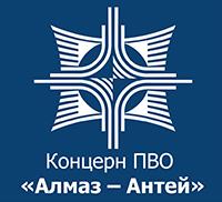 Оборонный завод Алмаз-Антей