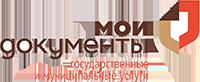МФЦ Санкт-Петербурга