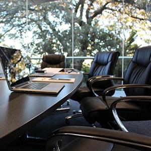 Офисы и бизнес-центры