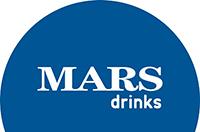 Напитки Mars