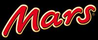Снеки Mars