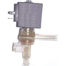 Электромагнитный клапан ODE 90° 24VDC 9Вт