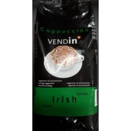 Капучино Vendin Irish Cream