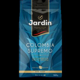 Jardin Colombia Supremo