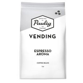 Paulig Espresso Aroma