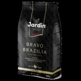 Jardin Bravo Brzilia