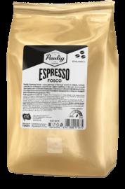 Paulig Espresso Fosco