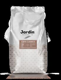 Jardin Caffe Classico