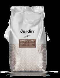 Jardin Espresso Gusto
