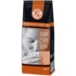 Горячий шоколад Satro Premium Choc 08